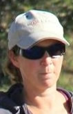 Director Chantelle Bourgeois