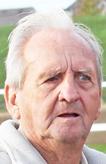 Director Ralph Pearson
