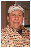 Director Greg Watson