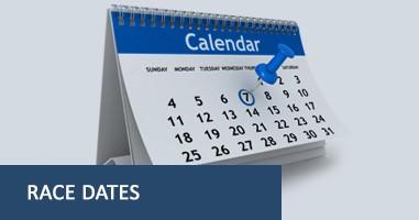 Race-Dates-Calendar